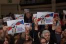 Em Portugal, Solidariedade com a Venezuela Bolivariana_5