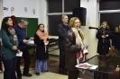 Porto e Lisboa: a Venezuela Bolivariana não está só!_4
