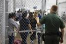 Respeitar os direitos dos migrantes e refugiados_1