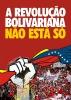A REVOLUÇÃO BOLIVARIANA NÃO ESTÁ SÓ!_1