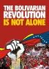 A REVOLUÇÃO BOLIVARIANA NÃO ESTÁ SÓ!_3