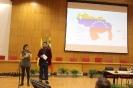 A Venezuela no contexto mundial - Seixal _2