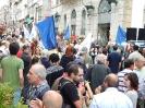 Acto Público no Porto de Solidariedade com a Palestina_1