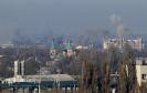 Agrava-se a situação no Leste da Ucrânia_1