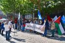 Ato Público de solidariedade com a Palestina | Porto_3