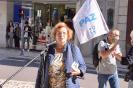 Ato Público de solidariedade com a Palestina | Porto_4