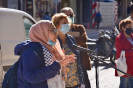 Ato Público de solidariedade com a Palestina | Porto_5