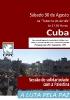 Cartaz Palestina Cuba_1