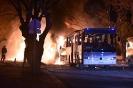 CPPC condena violência na Turquia e no Médio Oriente_1