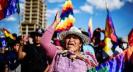 CPPC saúda o povo da Bolívia_1