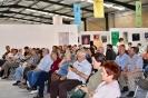 Debate | Paz e Refugiados | VN Gaia_1