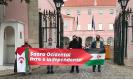 Defesa do direito do povo saarauí à autodeterminação e independência_1