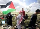 Fim à ocupação da Palestina e aos crimes de Israel!_1