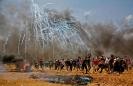 Fim ao massacre do povo palestino por Israel!_1
