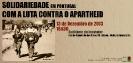 Luta contra Apartheid_1