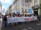 Manifestações convocadas pela CGTP-IN_2