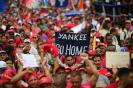 Não à agressão à Venezuela | Salvaguardar a paz e a soberania_1