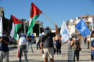 Não à anexação! Fim aos crimes de Israel!_12