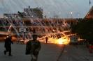 Nos 10 anos da agressão israelita à Faixa de Gaza: solidariedade com o povo palestiniano_1