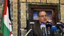 O Conselho Português para a Paz e Cooperação (CPPC) lamenta profundamente a morte de Mhamed Khaddad no dia 1 de Abril de 2020_1