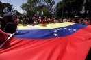 O CPPC, condena o atentado terrorista contra o presidente da República Bolivariana da Venezuela_1