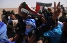 O regime marroquino continua no caminho da violência contra os resistentes saarauis_1