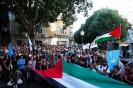 Palestina Livre! - Lisboa_1