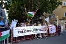 Palestina Livre! - Lisboa_3