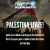 Palestina Livre!_1