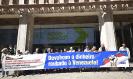 Pela defesa da soberania da Venezuela e do respeito pelo Direito Internacional_1