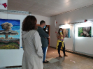 Pela Paz, contra as armas nucleares |  Vila real de Santo António_1