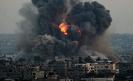 Pelo fim imediato da agressão israelita ao povo palestino_1