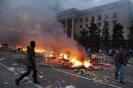 Repúdio pela violenta repressão contra a população ucraniana_1