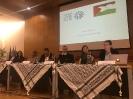 Seixal acolhe reunião do Movimento dos Municípios pela Paz e sessão de solidariedade com a Palestina _1