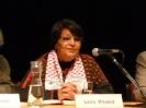 Seminário Internacional de Solidariedade com o Povo Palestino _5