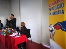 Sessão de solidariedade com a República Bolivariana da Venezuela_1