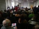 Sessão de solidariedade com a República Bolivariana da Venezuela_2