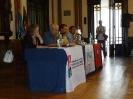 Sessão de solidariedade com o povo palestino_4
