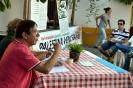 Sessão de solidariedade com o povo palestino em Cuba_3