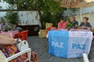 Sessão de solidariedade com o povo palestino em Cuba_4