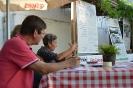Sessão de solidariedade com o povo palestino em Cuba_5