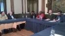 Sessão de solidariedade com o povo sul-africano e com os povos de África_1