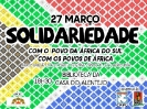Sessão de Solidariedade com o Povo Sul Africano com os Povos de África_1