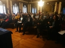 Sessão de Solidariedade com os povos da América Latina_2