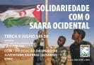 Sessão pública de solidariedade com o Saara Ocidental no Porto_1