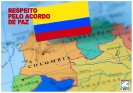 Solidariedade com a América Latina_3