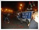Solidariedade com a Palestina - Braga - Agosto de 2014_3