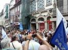 Solidariedade com a Palestina - Porto - Agosto de 2014_2