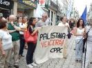 Solidariedade com a Palestina - Porto - Agosto de 2014_4