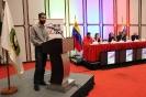 Solidariedade com a Revolução Bolivariana_5